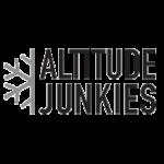 Altitude Junkies