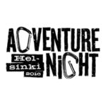 Helsinki Adventure Night